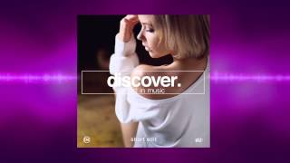 DiscoVer. - Lost In Music (Short Edit)