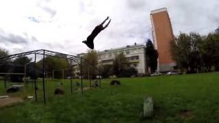 видео Суши на дом Подольск