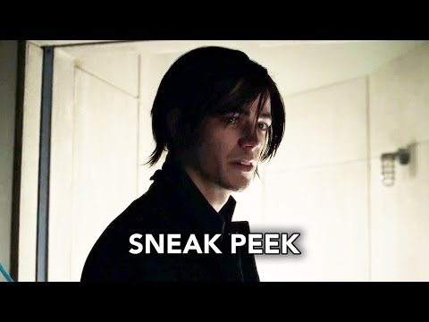 "The Flash 3x19 Sneak Peek #2 ""The Once and Future Flash"" (HD) Season 3 Episode 19 Sneak Peek #2"