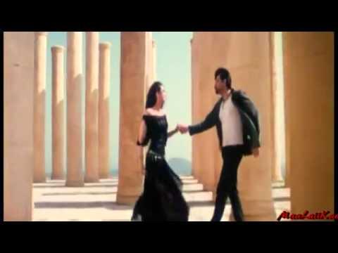 Har Taraf Tu Hi DikheRishtey 2002 Full Song HD