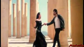 Har Taraf Tu Hi Dikhe   Rishtey 2002 Full Song HD