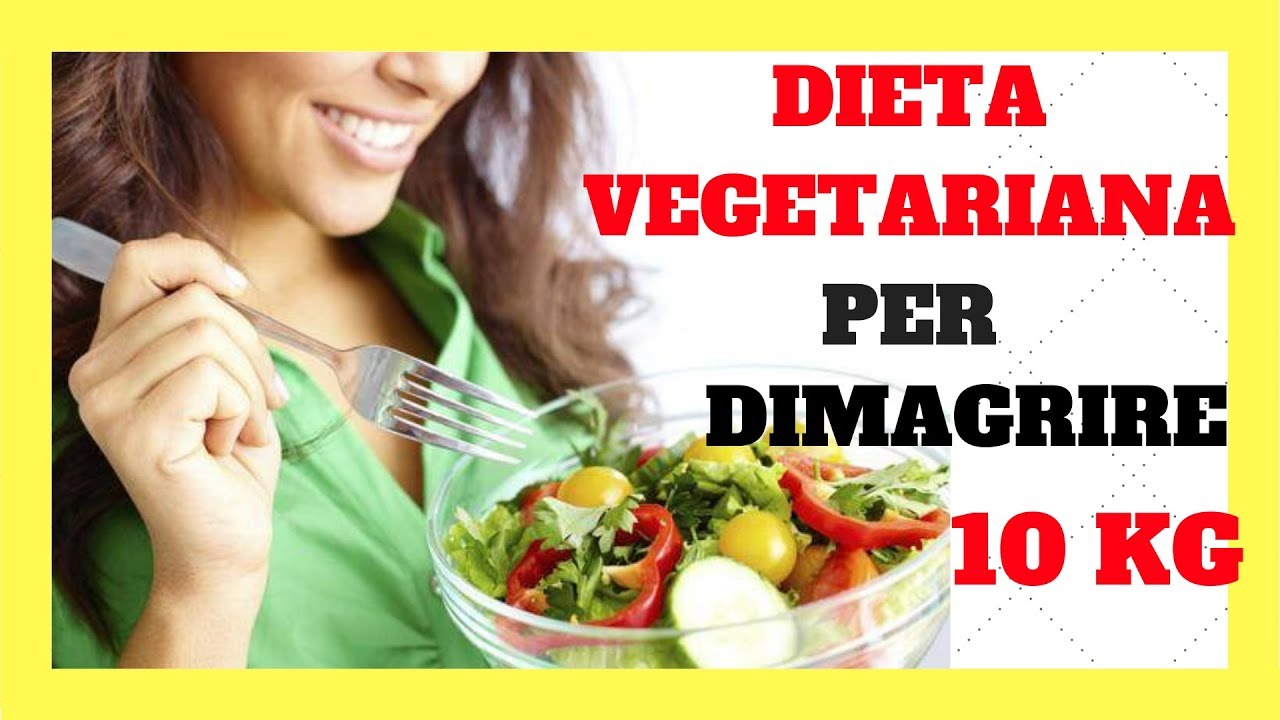 piano pasto tipico per la dieta paleoliti