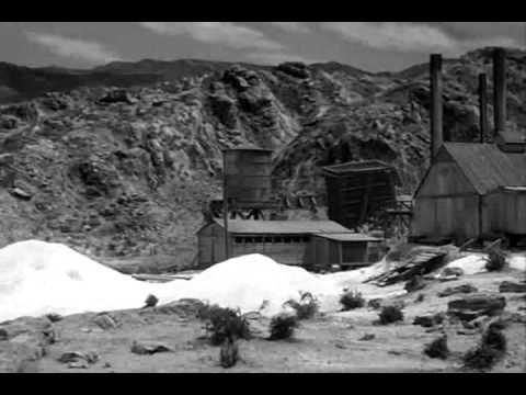 Harvey Mandel   Area 51