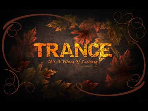 TRANCE MIX - Some Of The Best TRANCE classics!!!