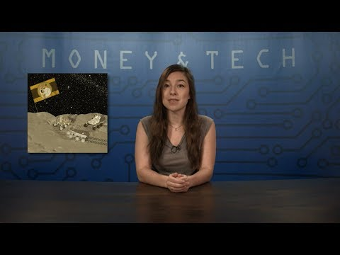 5/19/14 - Quickbooks integrates Bitcoin, CoinJar shares stories, and DogeCoin to the moon