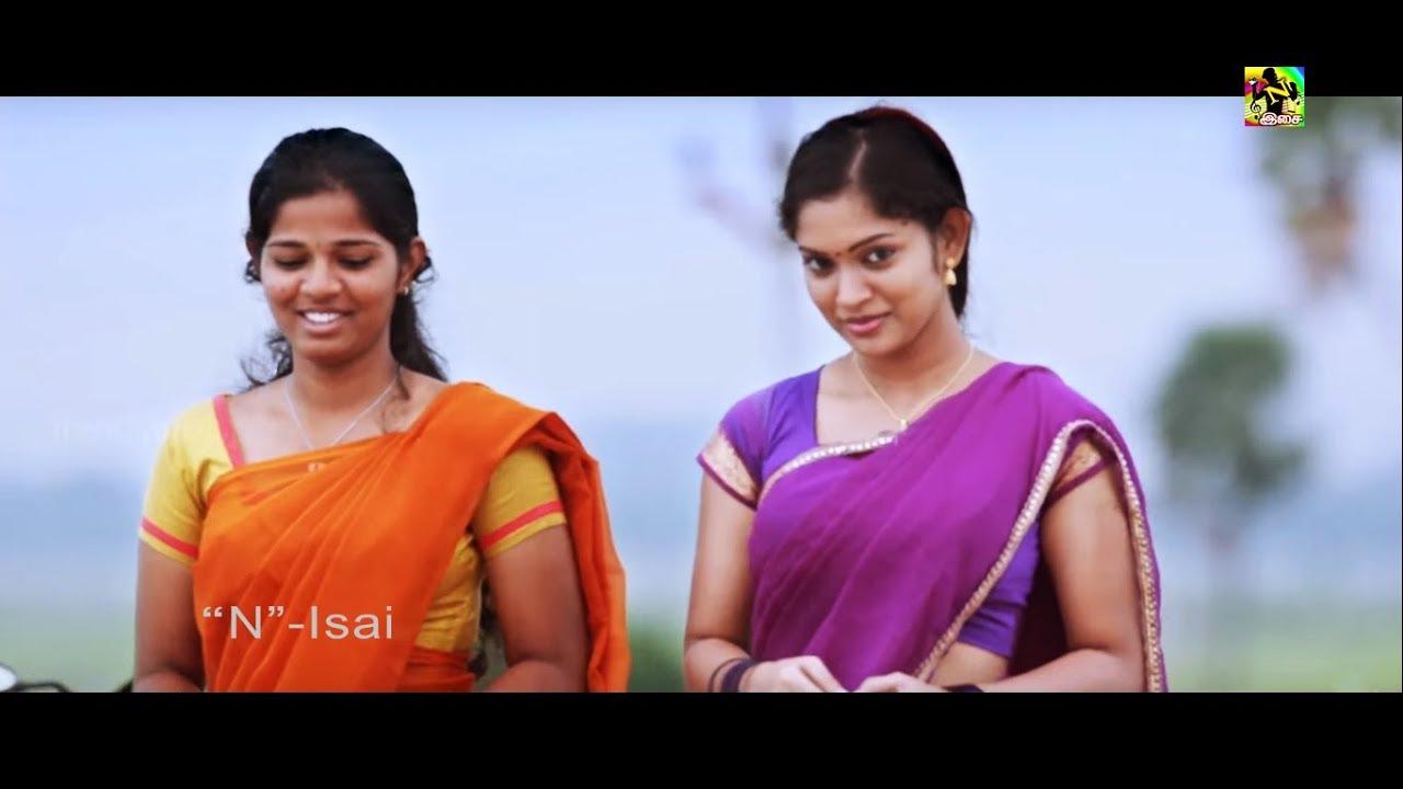 Latest Tamil Full Movie HD | New Releases | Kodai Mazhai 1080HD | New Full HD Movies 2019