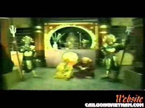 cailuongvietnam.com - SAN HAU - P.2