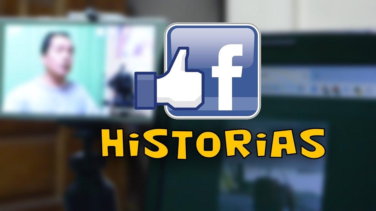 Historias de Facebook: Cómo ver las pasadas o perdidasWindows ...