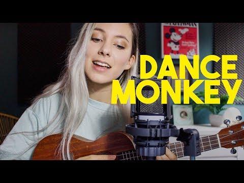 dance-monkey---tones-and-i-(ukulele-cover)-  -by-romy-wave