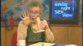 türkçe seks vidyoları