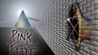 Pink Floyd Wish You Were here Original version