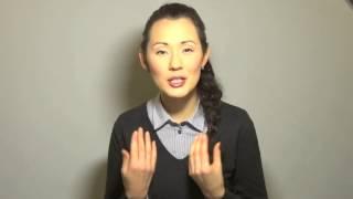 Сухая кожа? 4 простых шага помогут Вам. Видео 1(Сухая кожа? 4 простых шага помогут Вам. Видео 1 http://free.lananikitina.ru - ПОДАРОК Макияж Для Вашего Типа Глаз АКАДЕМИЯ..., 2013-01-25T12:48:22.000Z)