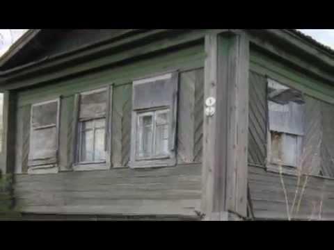 Дешёвый дом в Ленинградской области