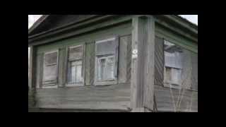 Дешёвый дом в Ленинградской области(, 2015-05-14T08:37:57.000Z)