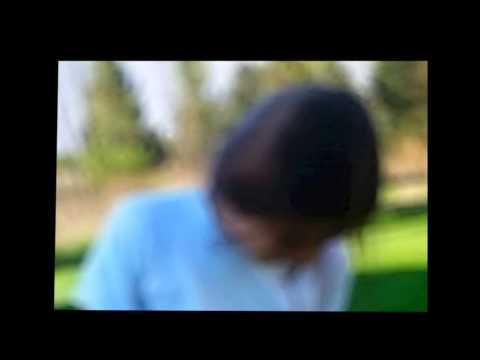 Anja's film put on youtube Williamston Middle School
