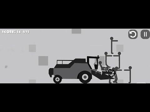 Бесплатные игры гонки для android