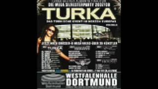Turka 2009