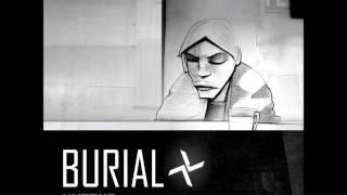 Burial: Near Dark