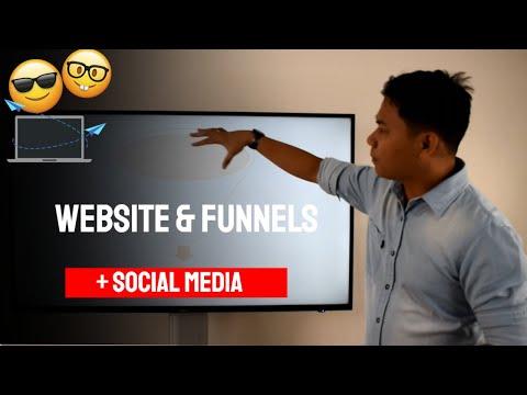 Ano ang Digital Marketing? | Tutorial for Beginners - Tagalog