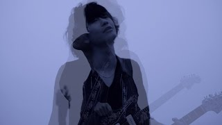 "Ivy to Fraudulent Game ""水泡"" (Official Music Video)"