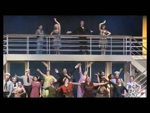 Georgia College Theatre and Dance