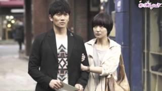 Gambar cover Ji Sung - Show Me Your Panty [My PS Partner OST]  Sub Español