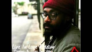 Video Live In Love Riddim Mix Feat. Peetah Morgan, Tarrus Riley, Alaine, Gyptian (June Refix 2017) download MP3, 3GP, MP4, WEBM, AVI, FLV Desember 2017