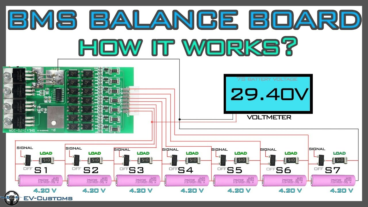 Li-ion Balancing and Protection Board BMS SIMULATION (How it Works on motor diagrams, friendship bracelet diagrams, series and parallel circuits diagrams, transformer diagrams, pinout diagrams, battery diagrams, honda motorcycle repair diagrams, led circuit diagrams, gmc fuse box diagrams, sincgars radio configurations diagrams, electrical diagrams, electronic circuit diagrams, smart car diagrams, hvac diagrams, switch diagrams, lighting diagrams, internet of things diagrams, engine diagrams, troubleshooting diagrams,