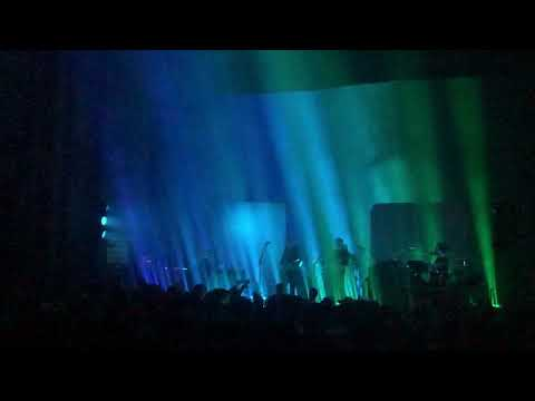 Mike Gordon-  Victim (Jam) 1/17/2020 Live at the State Theatre in Ithaca, NY