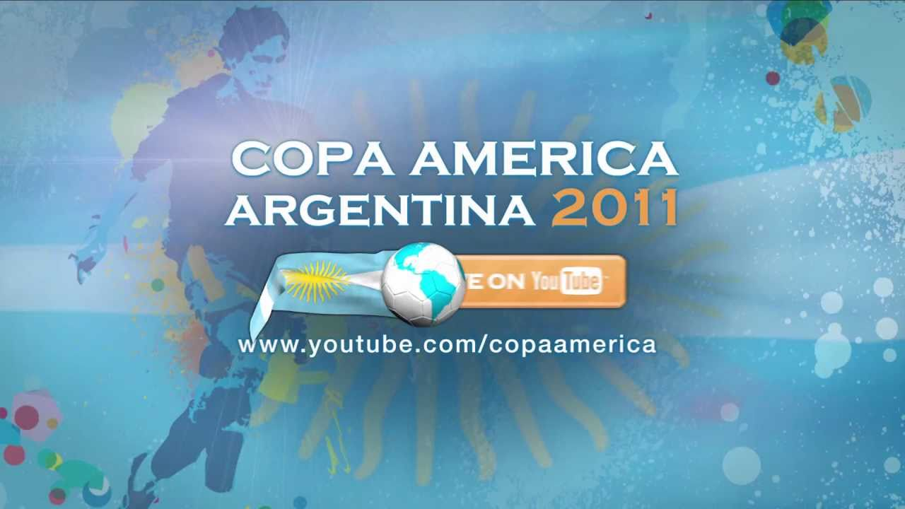 Copa America 2019: Odds, TV Schedule, Live Stream for Saturday Fixtures