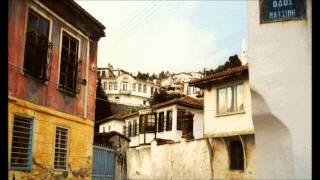 sinanay yavrum- greek turkish mp3