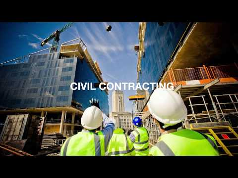 GBH Corporate Video