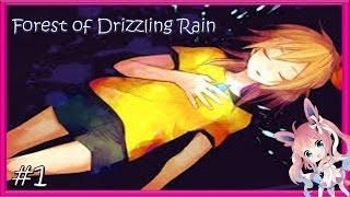 Forest of Drizzling Rain    Capítulo: 1 [ Español ] YunoXan