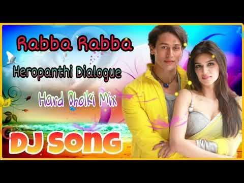 Rabba Rabba Heropanthi
