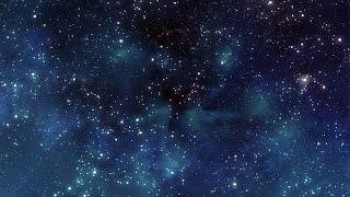 Zihin okumalı sihirbazlık numarası nasıl yapılır?