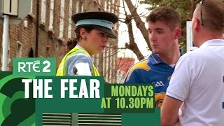 GAA All Ireland Final Prank | The Fear | Every Monday | 10:30pm | RTÉ 2