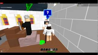 roblox marriage 2 ( not orig )
