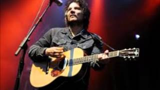 Jeff Tweedy (Wilco) - Nothing Up My Sleeve - Live