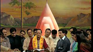 Radhein Na Rahi [Full Song] Ram Naam Lije Sada Mauj Kije