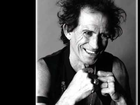 The Rolling Stones - Infamy mp3 indir