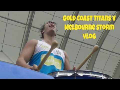 gold-coast-titans-v-melbourne-storm-|-game-day-experience-|-vlog