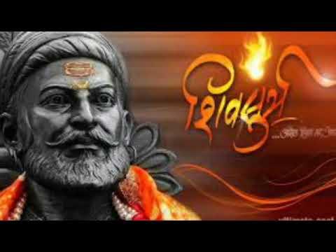 Dj New Superhit Nonstop  Shivaji Maharaj Dj Mix Song
