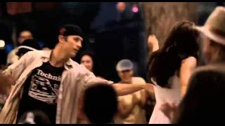 Скачать Step Up 2 The Streets Robin Thicke Everything I Can T Have Dance Scene