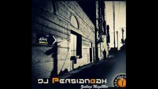 Zedbazi - MegaMix (DJ PersianBax)