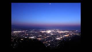 この曲は星を見ながら、聴きたくなります ブログ→http://ameblo.jp/suma4...