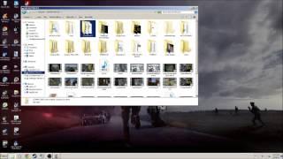 How to install Epoch Chernarus on Arma 3