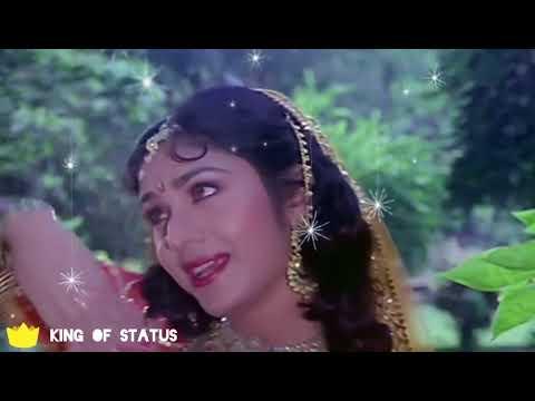 Old Status    Old Whatsapp Status    Old Hindi Movie Song Status    By King Of Status