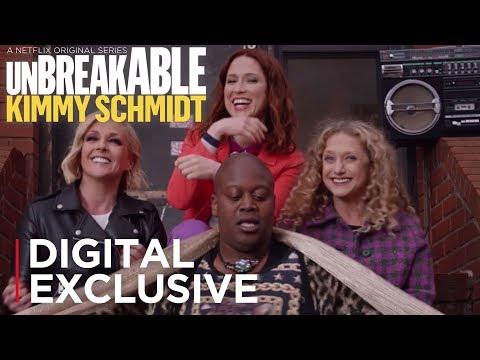 unbreakable-kimmy-schmidt-|-magic-boy-|-netflix