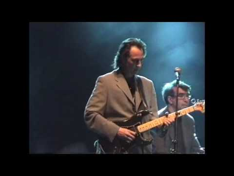 Dag Vag Malmöfestivalen Malmö 20 aug 1999 Full Show