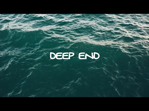 Dirty Perc - Deep End